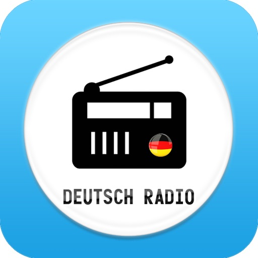 Germany Radios Top Stations Fm Music Player Live By Vigan Visar Haliti