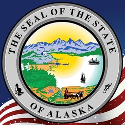 Alaska Statutes (AK Laws Codes Titles & Rules)