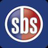 SBS eLearn