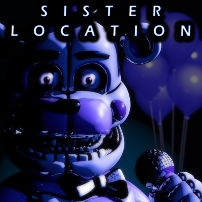 Five Nights at Freddy's: Sister Location - Tips & Trick