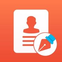 Resume: CV Builder & Designer For Your Job Search