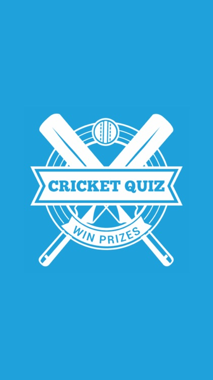 Cricket Quiz Win Prizes by Purple Dot Digital Limited