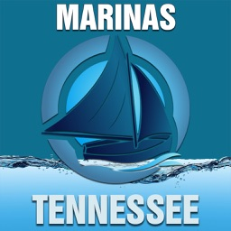 Tennessee State Marinas