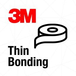 3M™ Thin Bonding Selector