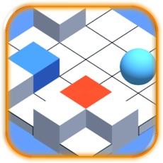 Activities of Amazing puzzle 3D