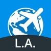 ロサンゼルス オフラインマップと旅行ガイド