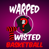 Codes for Warped NBA Basketball Players Game Quiz Maestro Hack