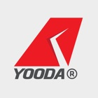 YOODA Smart Control (STG) icon