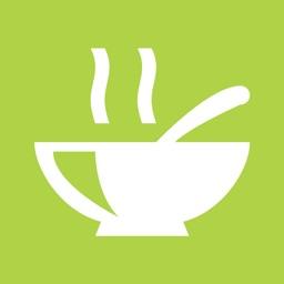 宝宝营养食谱-专注辅食制作的辅食APP