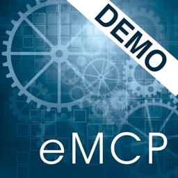 eMCP Demo