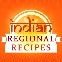 Veg Indian Regional healthy Recipes in Hindi 2k17
