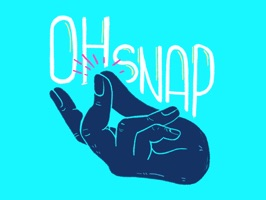 Oh Snap! - Comebacks and Insults
