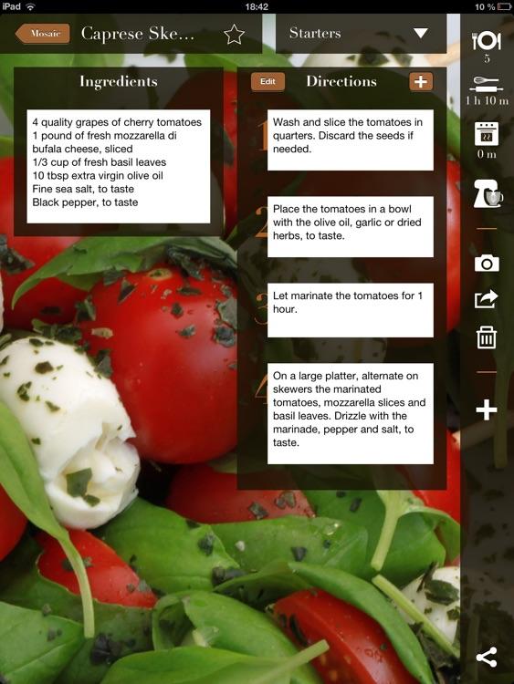 CookPix screenshot-4