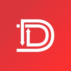 DoubleMap Bus Tracker Navigation app
