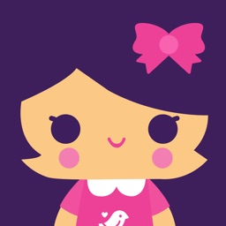 クララ(Clara)-女性のための生理日予測アプリ