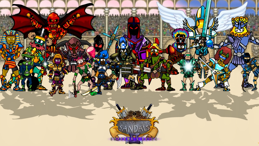 Sword and sandals 2 free online games dead to rights 2 game free download for pc