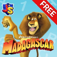 Codes for Madagascar Preschool Surf n Slide Free Hack
