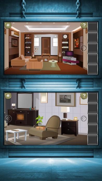 Escape Challenge 4:Escape The Room Games screenshot three