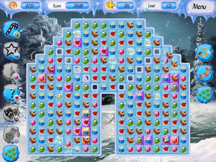 The Perfect Tree screenshot-3