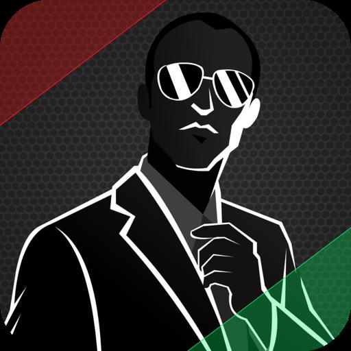 Italian Spy : Learn Italian (Desktop)