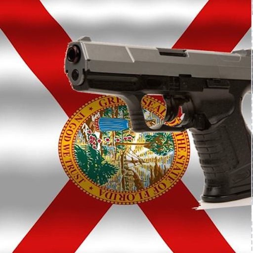 Concealed Carry Florida ( CCW FL ) Eligiblity,Application,Laws