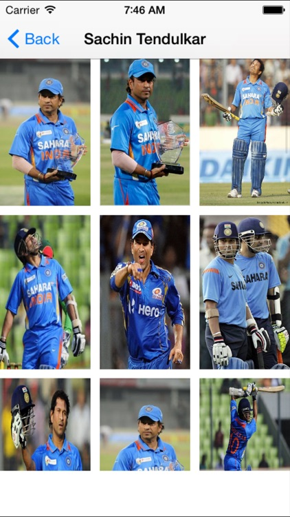 Cricketers Wallpaper HD - Cricket Players Pictures