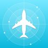 حجز تذاكر طيران رخيصة, قارن بين جميع شركات الطيران