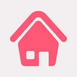 Magical 3D Home Plans Floors idea