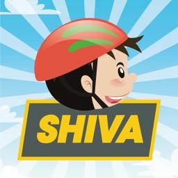 Adventure Shiva free game 2017