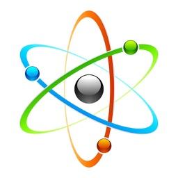 Newtonium - Physics Simulator