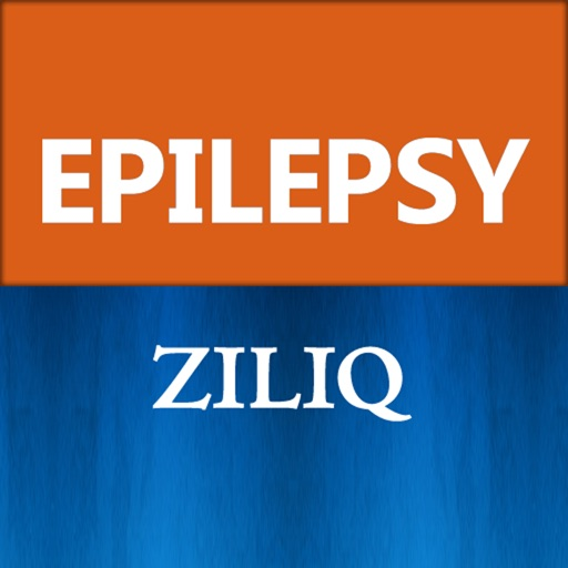 Epilepsy Treatment - The Complete Pocket Reference