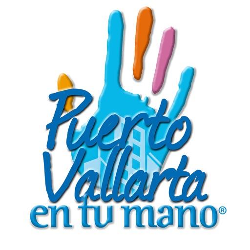 Puerto Vallarta en tu Mano