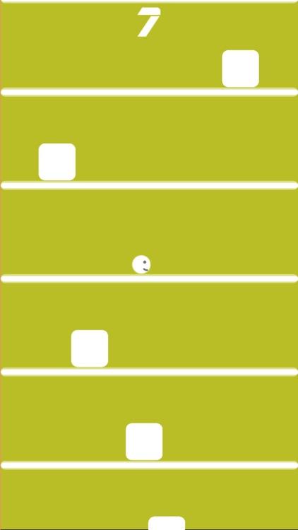 Go Jump Pro screenshot-3