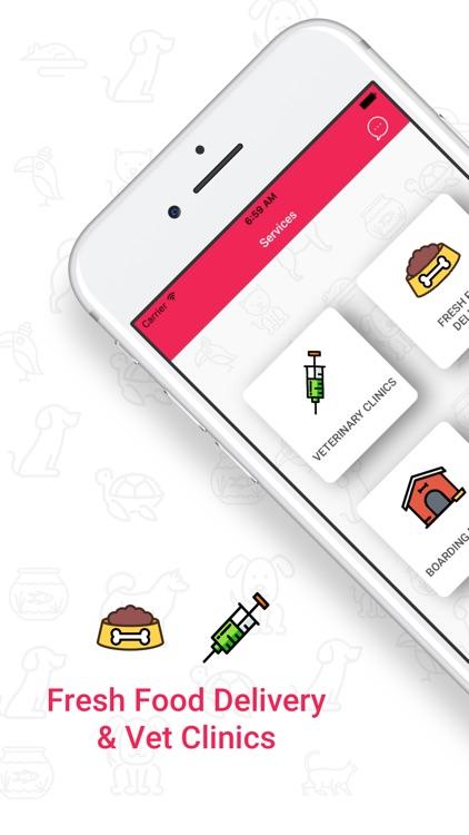 Unleash App