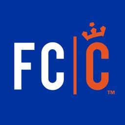 FC Cincinnati