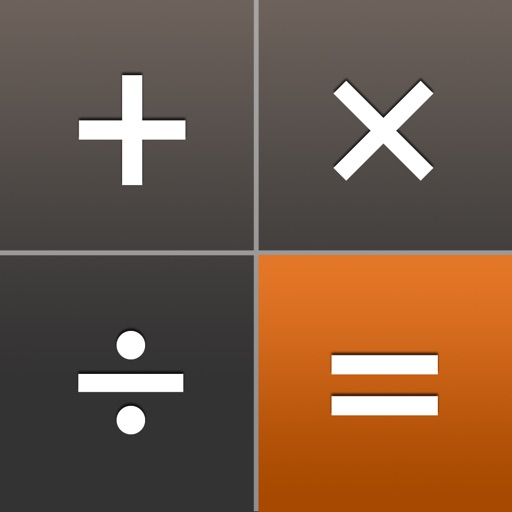 Calculator For Ipad Free Calc By