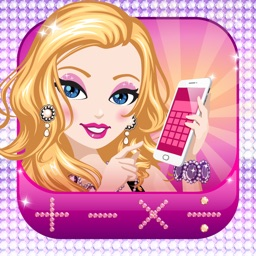 Star Girl Calculator