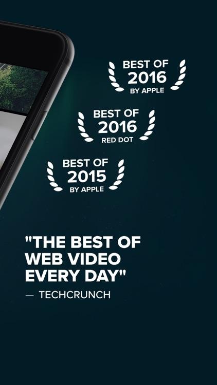 Hyper - videos worth watching
