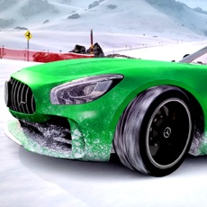 Activities of Concept Car S Racing