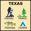 Texas - Outdoor Recreation Spots