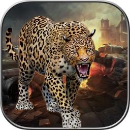 Grand Leopard Rampage