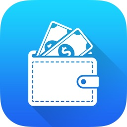 Track Budgeting Expenses & Money Income Management