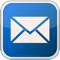 MailTab for Outlook