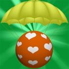 стрелок пузырями - Egg Shoot icon