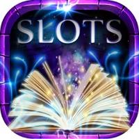 Codes for Slots Destiny - Casino Vegas Slot Machines Hack