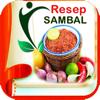 Resep Sambal Pedas Nusantara