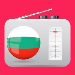 Bulgaria Radio Online - България радио онлайн