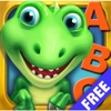 Amazing Match(LITE): Word Learning Game for Kids - iPhoneアプリ
