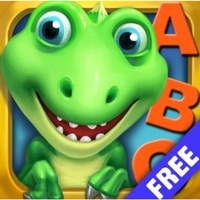 Amazing Match(LITE): Word Learning Game for Kids Hack Resources Generator online