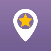 位置伪装器 - 模拟地图当前位置,模拟GPS坐标